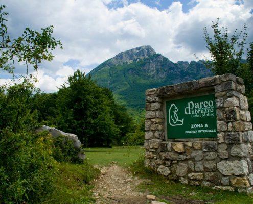 camosciara-parco-nazionale