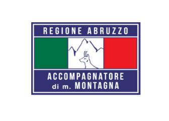 Escursioni guidate in Abruzzo