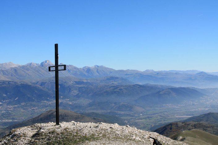Appennino Abruzzo